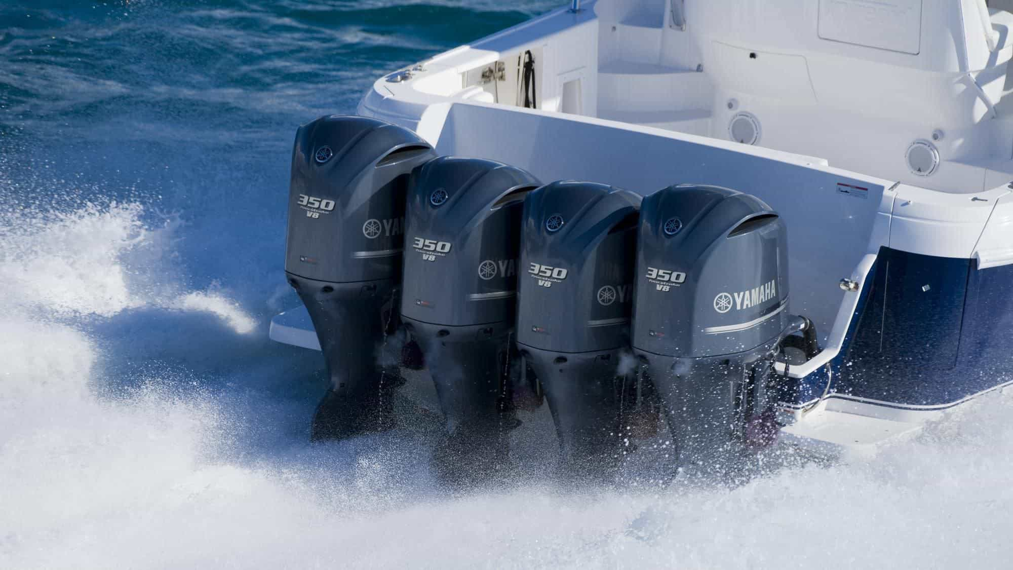 Boats-for-sale-at-Plett-Yamaha-044-533-1443